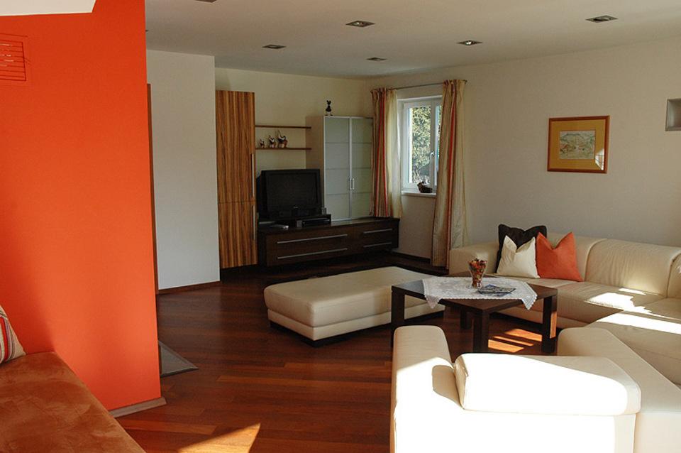 haus im pongau salzburg mieten ferienh user altenmarkt. Black Bedroom Furniture Sets. Home Design Ideas